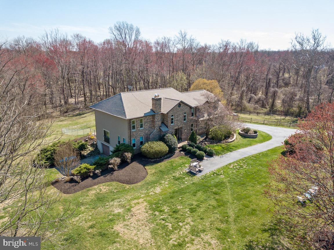 Single Family for Sale at 4361 High Ridge Rd Haymarket, Virginia 20169 United States