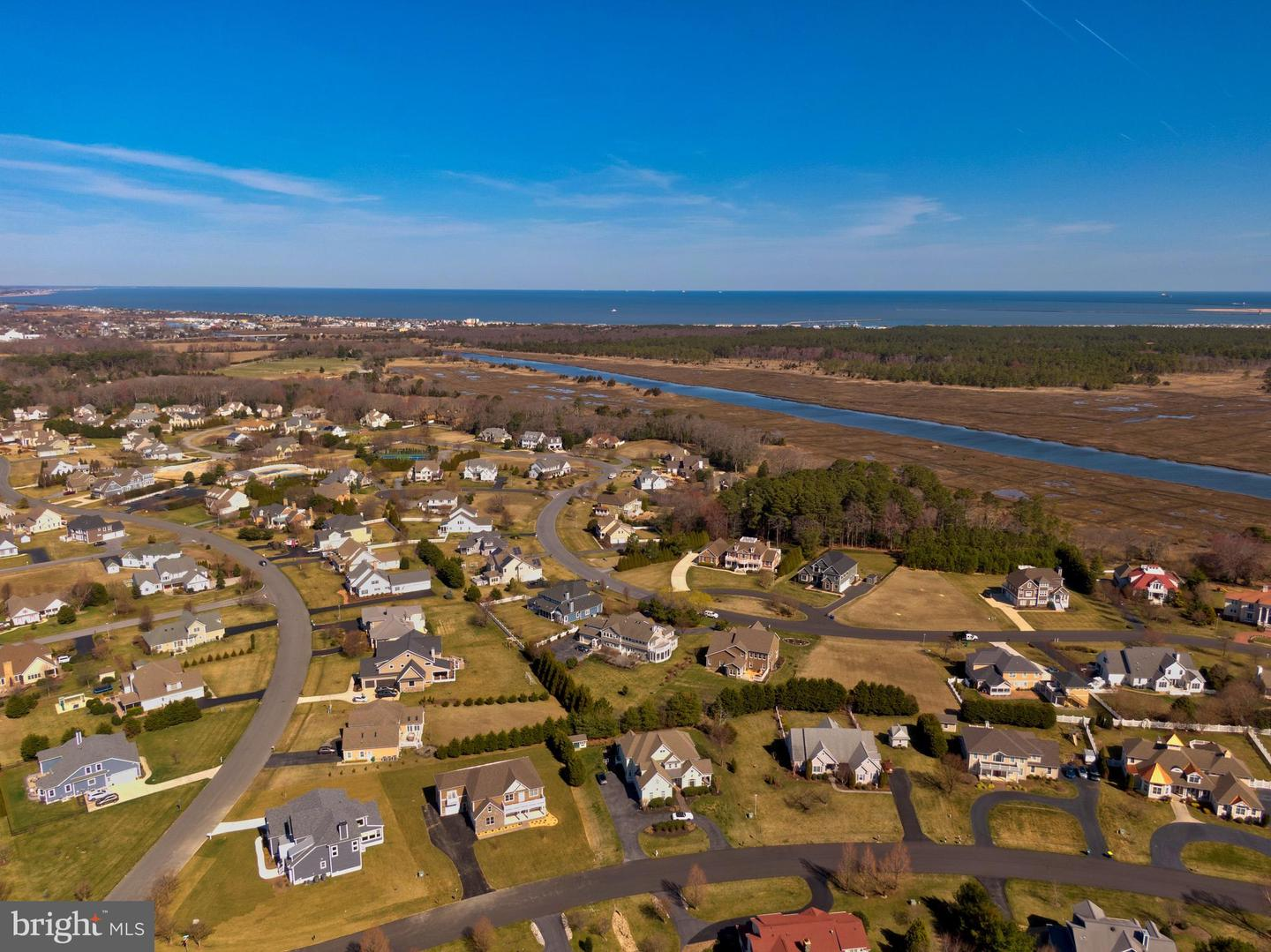 Additional photo for property listing at  Lewes, Delaware 19958 United States