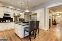- 1409 29TH ST NW, WASHINGTON