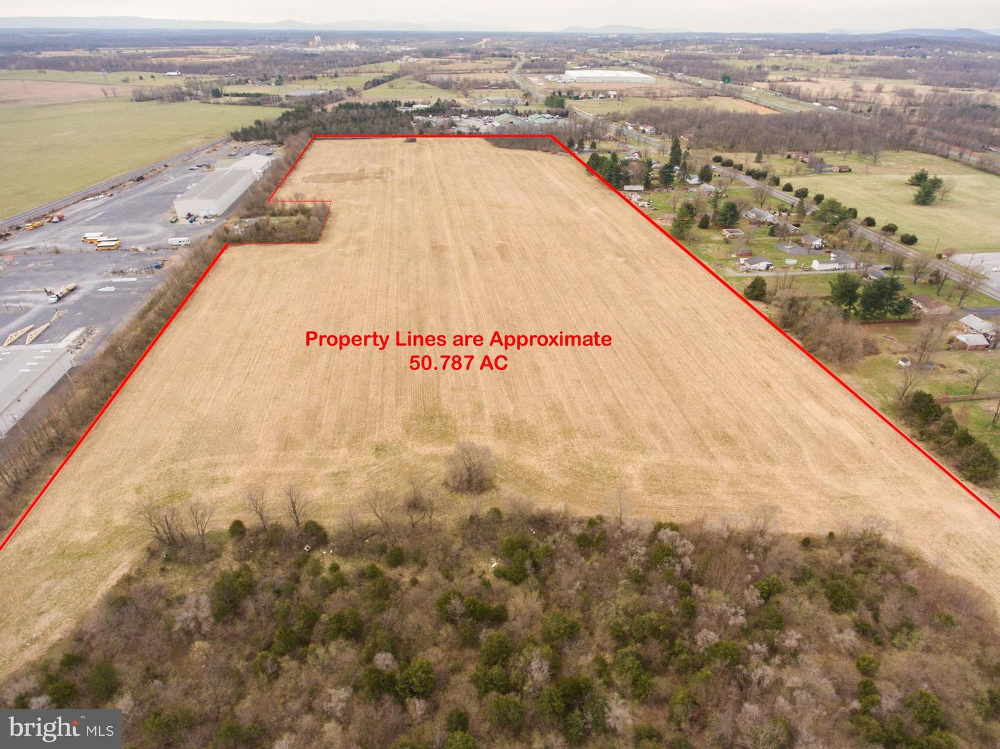 Additional photo for property listing at Woodbine Rd Clear Brook, Virginia 22624 United States