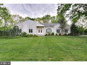 Tek Ailelik Ev için Satış at Lawrenceville, New Jersey 08648 Amerika Birleşik Devletleri