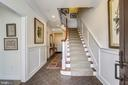 Formal Entry - 10884 SYMPHONY PARK DR, NORTH BETHESDA