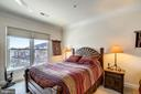 Owner's Suite - 10884 SYMPHONY PARK DR, NORTH BETHESDA