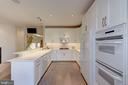 Gorgeous Wood Floors - 2131 N SCOTT ST, ARLINGTON