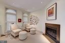 So Comfy! - 2131 N SCOTT ST, ARLINGTON