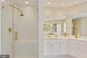 Separate Shower - 2131 N SCOTT ST, ARLINGTON