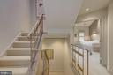 Stunning Stairs - 2131 N SCOTT ST, ARLINGTON