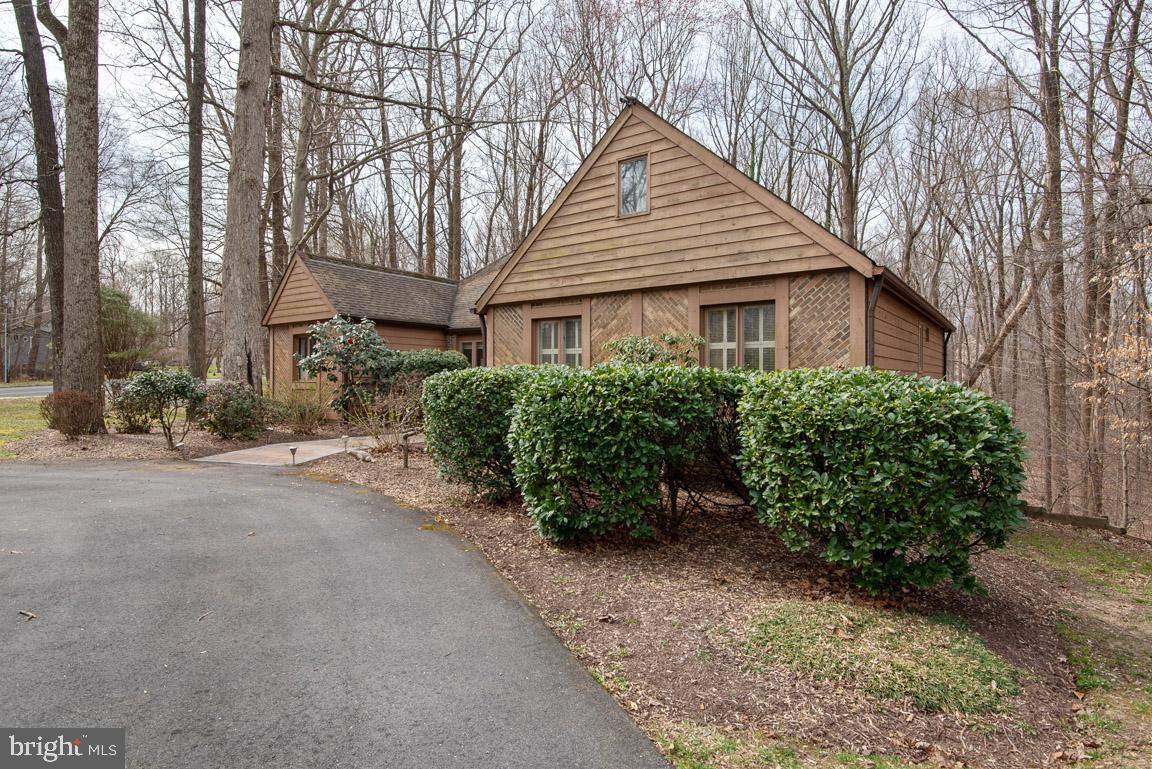 Additional photo for property listing at 1698 Brickhouse Bar Ct Annapolis, Maryland 21401 United States