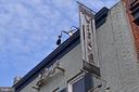 - 1391 PENNSYLVANIA AVE SE #310, WASHINGTON
