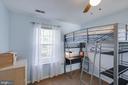 2nd Bedroom Full of Light - 1248 BARKSDALE DR NE, LEESBURG