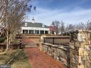 Charming pathways - 1207 SHENANDOAH VIEW PKWY, BRUNSWICK