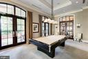 - 11710 OLD GEORGETOWN RD #1302, NORTH BETHESDA