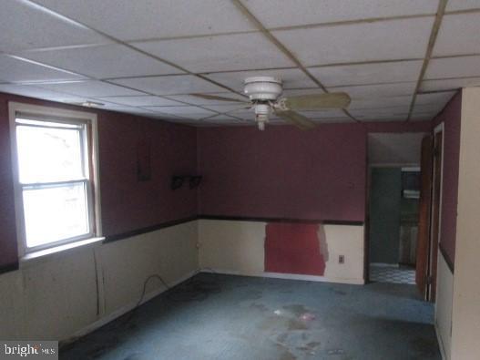Частный односемейный дом для того Продажа на 4007 ROUTE 563 Chatsworth, Нью-Джерси 08019 Соединенные Штаты