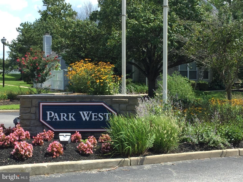 Photo of home for sale at 72 Ginger, West Deptford NJ
