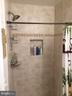HALL BATH - 23363 WATSON RD, LEESBURG
