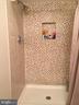 BASEMENT BATH - 23363 WATSON RD, LEESBURG