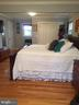 MASTER BEDROOM - 23363 WATSON RD, LEESBURG
