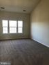 Bedroom - 905 STONEFIELD SQ NE, LEESBURG