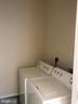 Washer/Dryer - 905 STONEFIELD SQ NE, LEESBURG