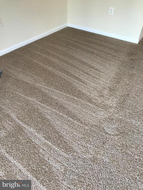New carpet - 905 STONEFIELD SQ NE, LEESBURG