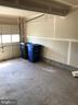 Garage - 905 STONEFIELD SQ NE, LEESBURG