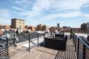 - 1500 17TH ST NW #2, WASHINGTON
