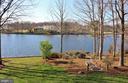Beautifully landscaped park-like grounds - 11308 STONEWALL JACKSON DR, SPOTSYLVANIA