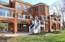 Stunning Architecture - 11308 STONEWALL JACKSON DR, SPOTSYLVANIA