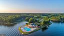 Fawn Lake Club House, Beach, & Tennis Courts - 11308 STONEWALL JACKSON DR, SPOTSYLVANIA