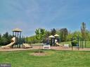 Fawn Lake Tot Lot, Playgrounds & Dog Park! - 11308 STONEWALL JACKSON DR, SPOTSYLVANIA