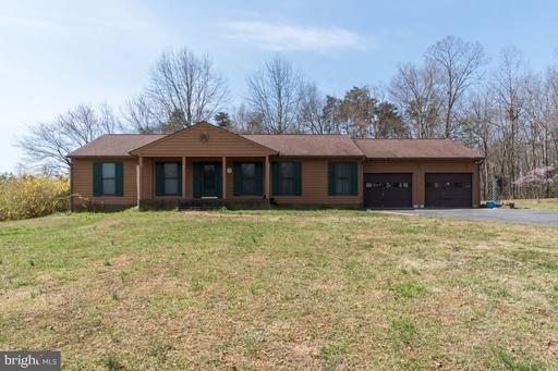 5001 COURTHOUSE RD
