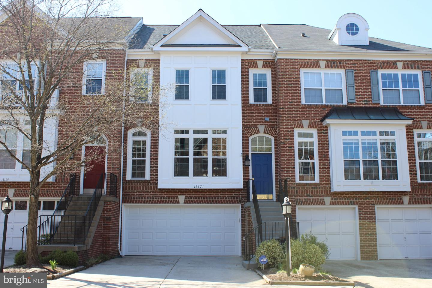 Additional photo for property listing at 12171 Tryton Way Reston, Virginia 20190 United States