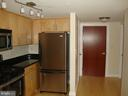 - 915 E ST NW #316, WASHINGTON