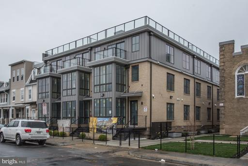 625 PARK RD NW #301