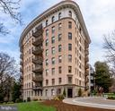 Welcome to The Carthage - 2301 CONNECTICUT AVE NW #1B, WASHINGTON