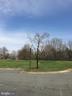Front View - 44011 FALMOUTH CT, ASHBURN