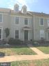 Welcome! - 44011 FALMOUTH CT, ASHBURN