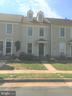 2 Assigned Parking Spaces - 44011 FALMOUTH CT, ASHBURN