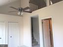 Master Bedroom on Upper Level 1 - 44011 FALMOUTH CT, ASHBURN
