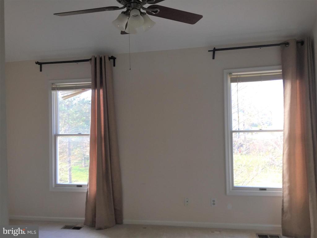 Master Bedroom - 44011 FALMOUTH CT, ASHBURN