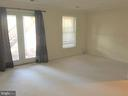 Recreation/Den Lower Level - Walk out - 44011 FALMOUTH CT, ASHBURN