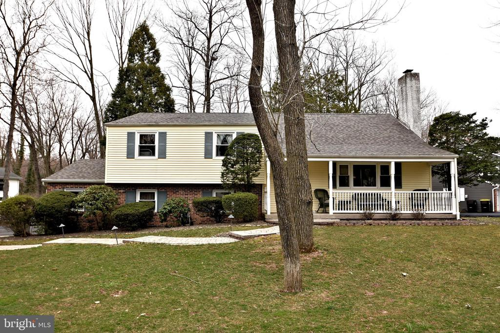 139 WOODLAND DR, Lansdale PA 19446