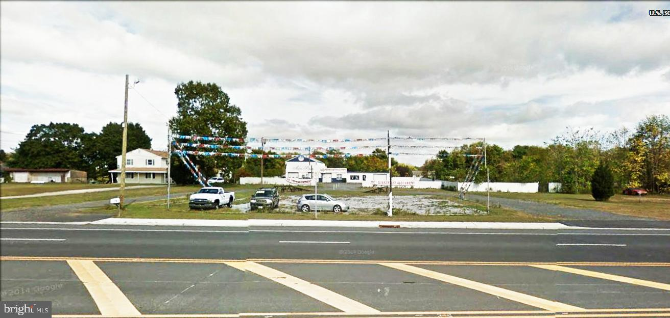 للـ Sale في Absecon, New Jersey 08205 United States