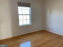 Bedroom 2 - 651 MCLEARY SQ SE, LEESBURG