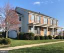 Spacious 3 Finished Levels - 4,327 Square Feet - 10901 DEER MEADOW CT, NOKESVILLE