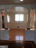 Dinning room - 6425 GREENLEAF ST, SPRINGFIELD
