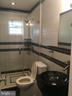 Master bathroom - 6425 GREENLEAF ST, SPRINGFIELD
