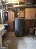 Hot Water tank - 6425 GREENLEAF ST, SPRINGFIELD