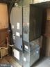HVAC System - 6425 GREENLEAF ST, SPRINGFIELD