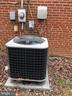 Air Conditioning dispenser - 6425 GREENLEAF ST, SPRINGFIELD